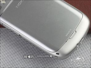 HUAWEI SCL AL00智能手机之数据备份与恢复
