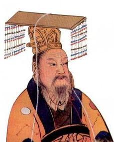 王者荣耀成吉思汗出装攻略?