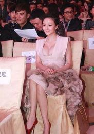 大明宫传奇》等电影而崭露头角.... 刘雨欣曾经参加亚洲小姐