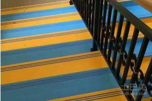 楼梯踏步水泥砂浆抹灰