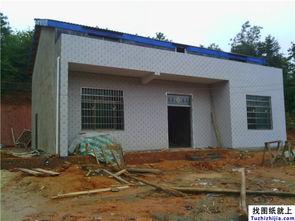 衡阳一层半自建农村房屋设计全程实录直播