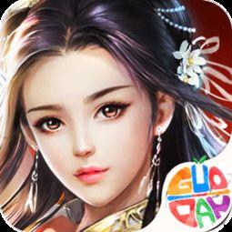 仙神墟九游版下载v2.7.0 仙神墟uc版下载 k73电玩之家
