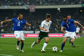 ...and vs Italy Live Streaming and TV Listings, Live Scores, News, ...