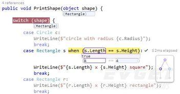本中,我们将为Java和Type引入测试版的Jasmine Test Runner. 该功...