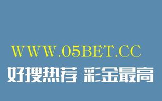 广东11选5技巧贴吧 为何大费周章找系外行星 人们试图回答3个 终极问...