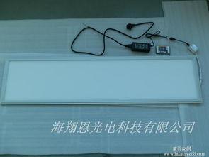 LED面板灯导光板LED平板灯扩散板LED面板灯铝框LED平板灯背板-...