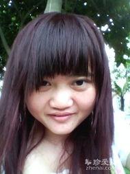 海南三亚25岁的女士sunny找男朋友征婚 珍爱网提供专业红娘服务的相...