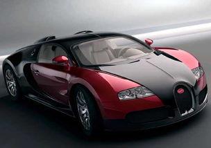 ...06全球最棒的10大汽车