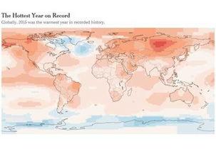 最起源-...的一年.(图片来源:美国媒体)-1月21日全球媒体头条速览 美国科...