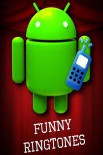 搞笑短信声音下载 搞笑短信声音安卓版apk下载 优亿市场