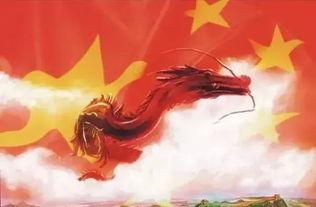 中国企业的崛起,毫无疑问触动了美国的神经.美国表面上看是调查、...