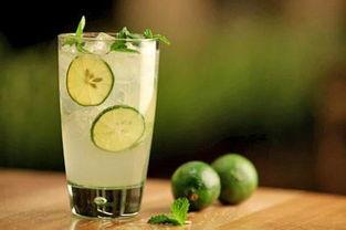 奇迹世界2绿豆的功效-小苏打的作用 苏打水的作用
