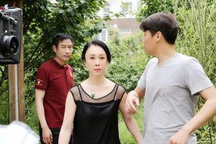 我和我的小姨子们 傅艺伟陈思斯领衔时尚