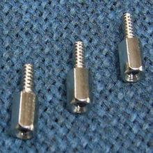 CM2.6M3M2.5等螺纹并可订制,