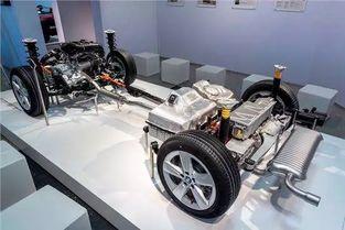 国产车还在用老掉牙的三菱发动机,是不争气还是没得选
