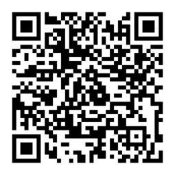 #过年#如何在群里发布QQ收藏的拼车信息?