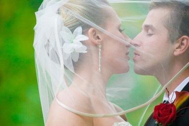 有事秘女干50p-揭秘 女人最反感的4种接吻习惯