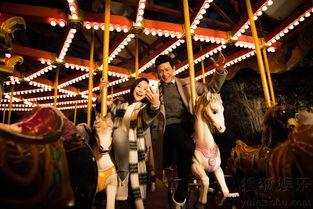 ...主演的都市男女追爱大剧《致单身男女》在中国传统节日