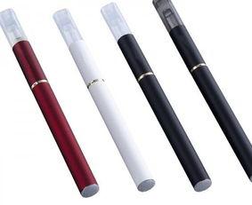 欧蓝图电子烟加盟怎么样 欧蓝图电子烟加盟好不好 欧蓝图电子烟加盟...