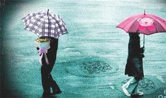 情侣分手后说的话 决定跟情人分手的句子