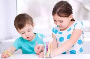 入学第一天父母可先陪孩子与其他同伴一起玩耍半小时,待孩子情绪相...