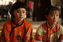 扣阴痴汉-范冰冰   首次担任制片人的《贞节牌坊之胭脂雪》是一部不折不扣的女...