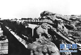 古城悍匪战莲记-1937年7月7日,日军发动