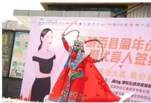 想亲眼见到这款传说中的柯迪亚克就只有等到4月19日上海车展开幕日...