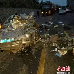 北京赛车输死我了