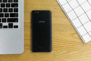 酷派手机Y71-811通讯录怎么导入到SIM卡