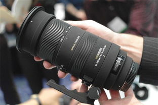 适马SD15数码相机使用说明书:[7]