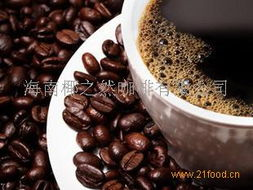 供应蓝山咖啡