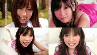 母亲系列番号-前AKB48中西里菜下海内幕 拍AV替母还债