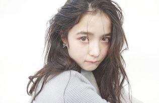 岁,也有人说她18岁.浪漫的法国情调里又透露着日式的甜美,逆天的...