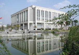 2013杭州师范大学附属中学招生简章