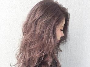 怎样让头发长的快些
