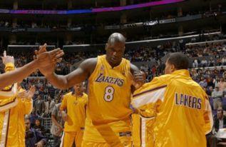 ...年 2月11日科比快攻暴扣这张图为当年NBA最佳摄影精彩内容,尽在...