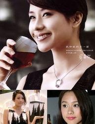 日本人体艺人棵休照-...秘女星最昂贵的身体部位有哪些
