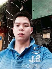 广州失联女生已找到有车祸伤痕 晕倒后被救助