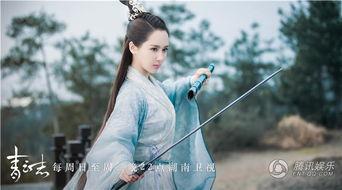 雪的歌曲有哪些-... 青云志 雪琪主题曲 杨紫为爱守候