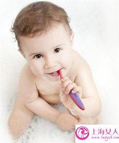 0 2岁小男孩发型 萌娃发型图片