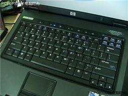 adf4350失锁-HP NX6130采用了HP Protect Tools、集成的智能卡读卡器和HP ...