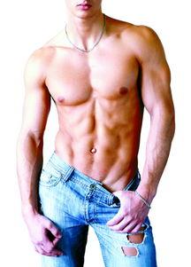 男人憋不住尿-谣言 男性憋尿能提高性功能