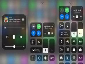 谷歌公布iOS11重大安全漏洞(图片来自baidu)-苹果被玩残 谷歌公布...