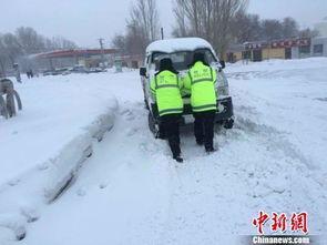北京赛车微信群号