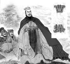 魔女夺舍重生女配修仙-...是曹操最钟爱的女人