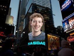 亿界之主-在雅虎提出以10亿美元收购报价之时,扎克伯格所创建的Facebook才...