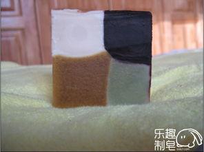 肥皂cp文-手工皂 乐趣 藏红花 嘉年华