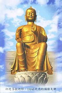 圣空无欲-弥勒以修慈心观而闻名,被称为大慈菩萨,创瑜伽学派,是未来佛....