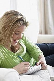 全日志欲望笔记-7、炮制情欲日记-10大养颜秘诀让女人越来越年轻